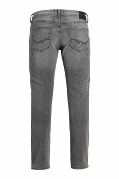 Springfield Glenn slim fit jeans  gray
