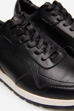 Springfield CLASSIC BLACK TRAINER black