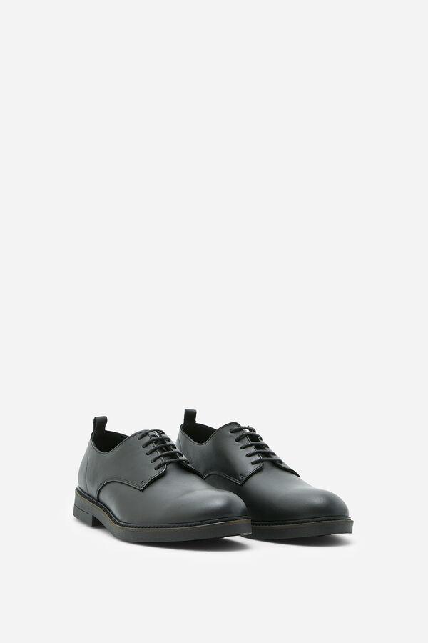 zapatos de hombre springfield