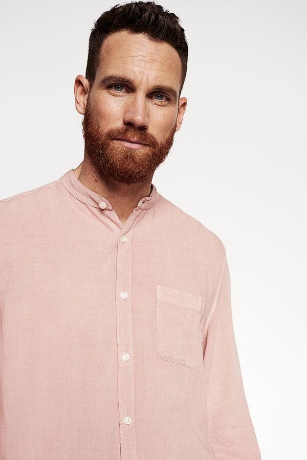 Camisas de hombre | Springfield