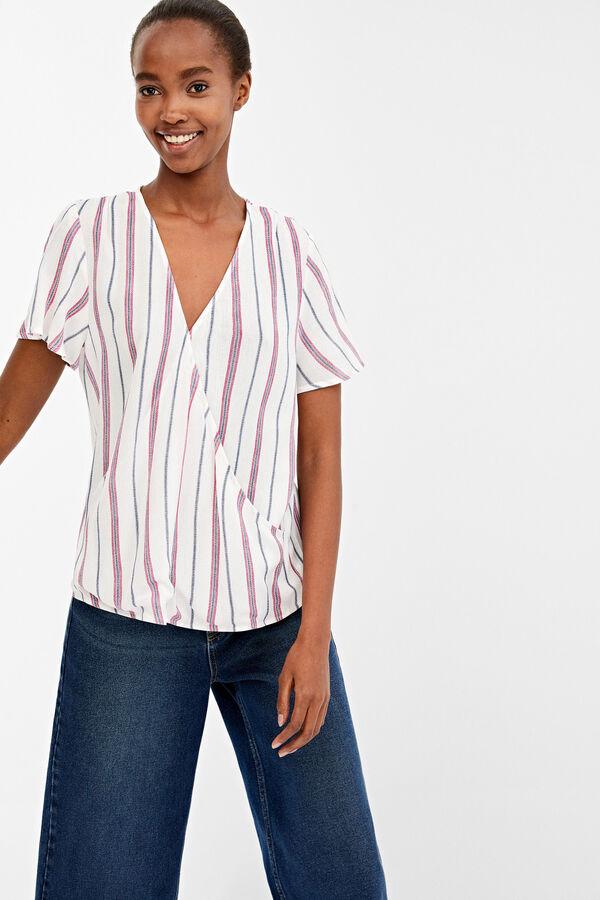 aede8dd13 Camisas de mujer | Springfield