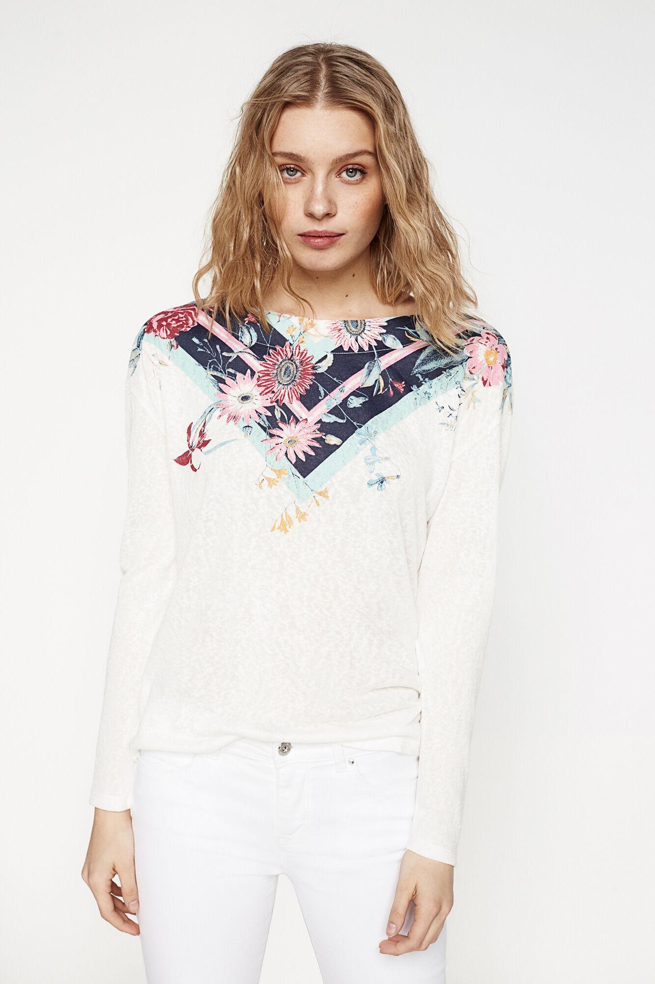 camisetas chica adidas