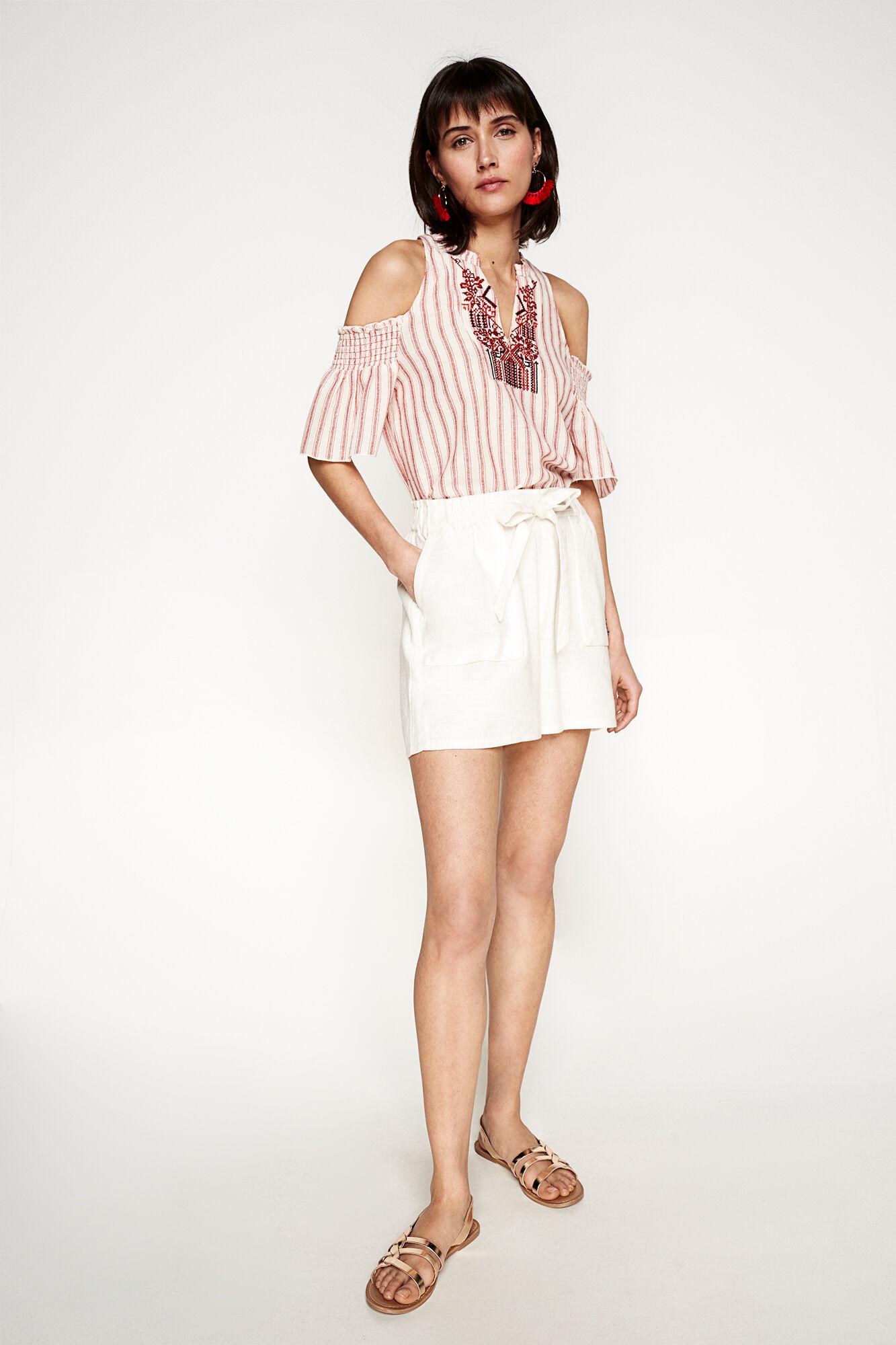 223e49919 Olvídate de la mini falda | TrenditLive