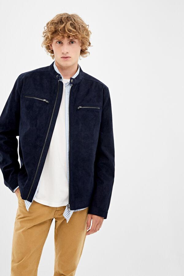 0a4668b54 Men's jackets   Springfield