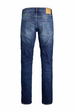 Springfield Jeans Clark regular fit azulado