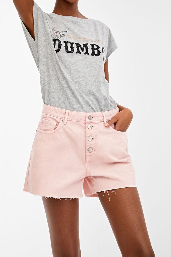 4062cc6339 Pantalones cortos de mujer | Springfield