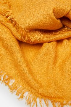Springfield Plain scarf color