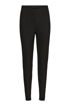 Springfield Stretch leggings black