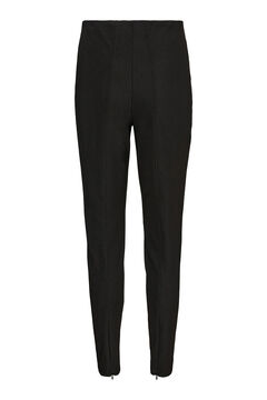 Springfield Leggings stretch preto