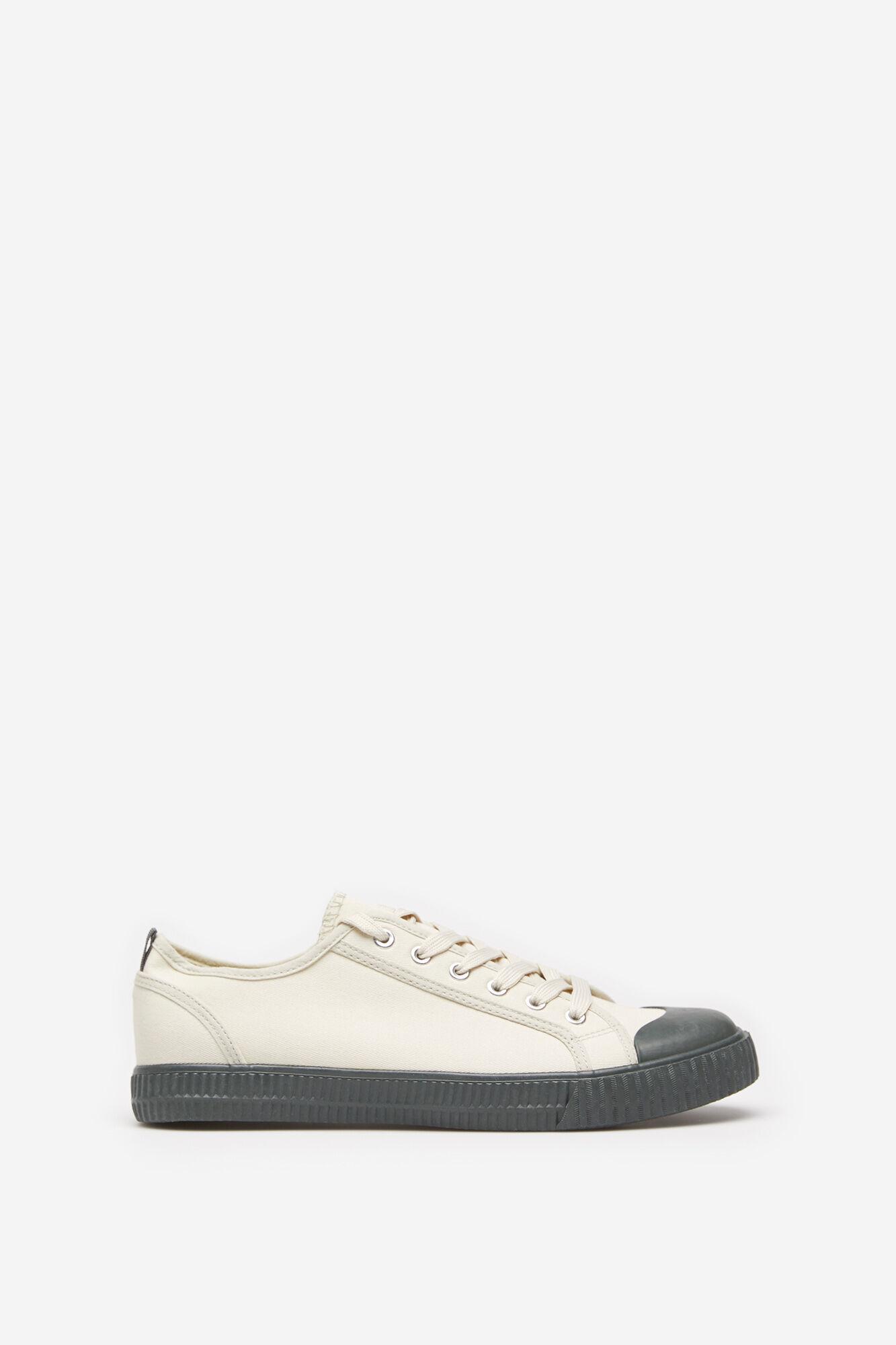 Zapatos de hombre | Springfield