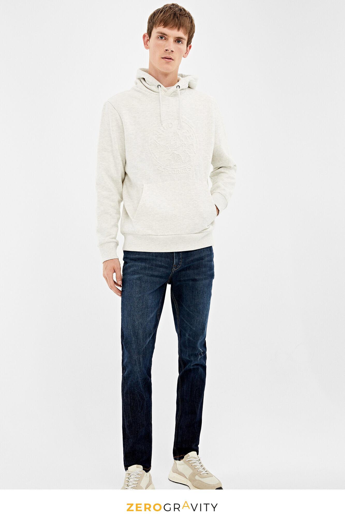 Pour Jeans HommeSpringfield Jeans Jeans Pour HommeSpringfield Jeans Pour HommeSpringfield HommeSpringfield Pour thsrdQC
