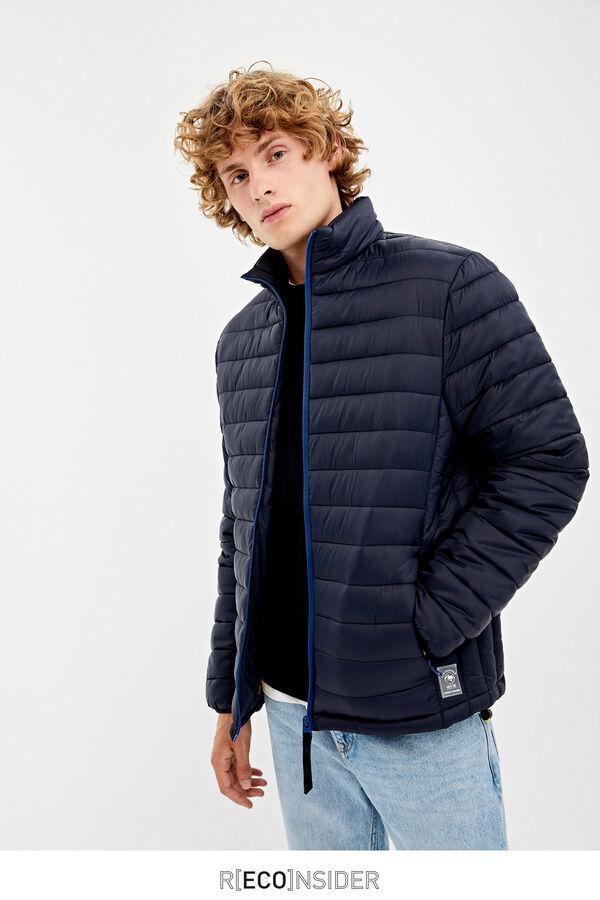 918bb112c6e2 Cazadoras y chaquetas de hombre | Springfield