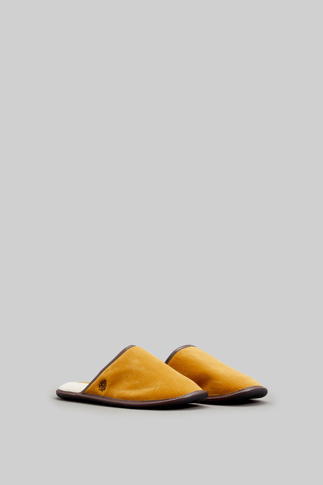 Zapatos Springfield 0xhq5fp Hombre De Zapatos Hombre De Tv5wq1X