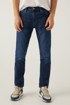 Springfield 511™ Slim Jeans blue