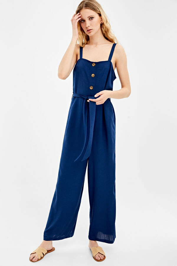sports shoes 07696 80b97 Women's jumpsuits | Springfield