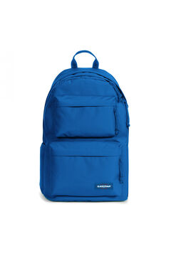 Springfield Backpacks PADDED DOUBLE MYSTY BLUE mallow