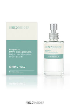 Springfield Reconsider Fragrance 50 ml mallow