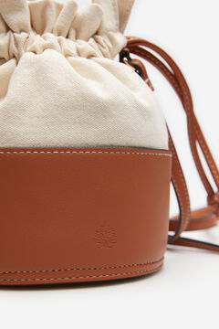Springfield Combined canvas bag 36
