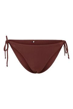 Springfield Bikini bottoms brown