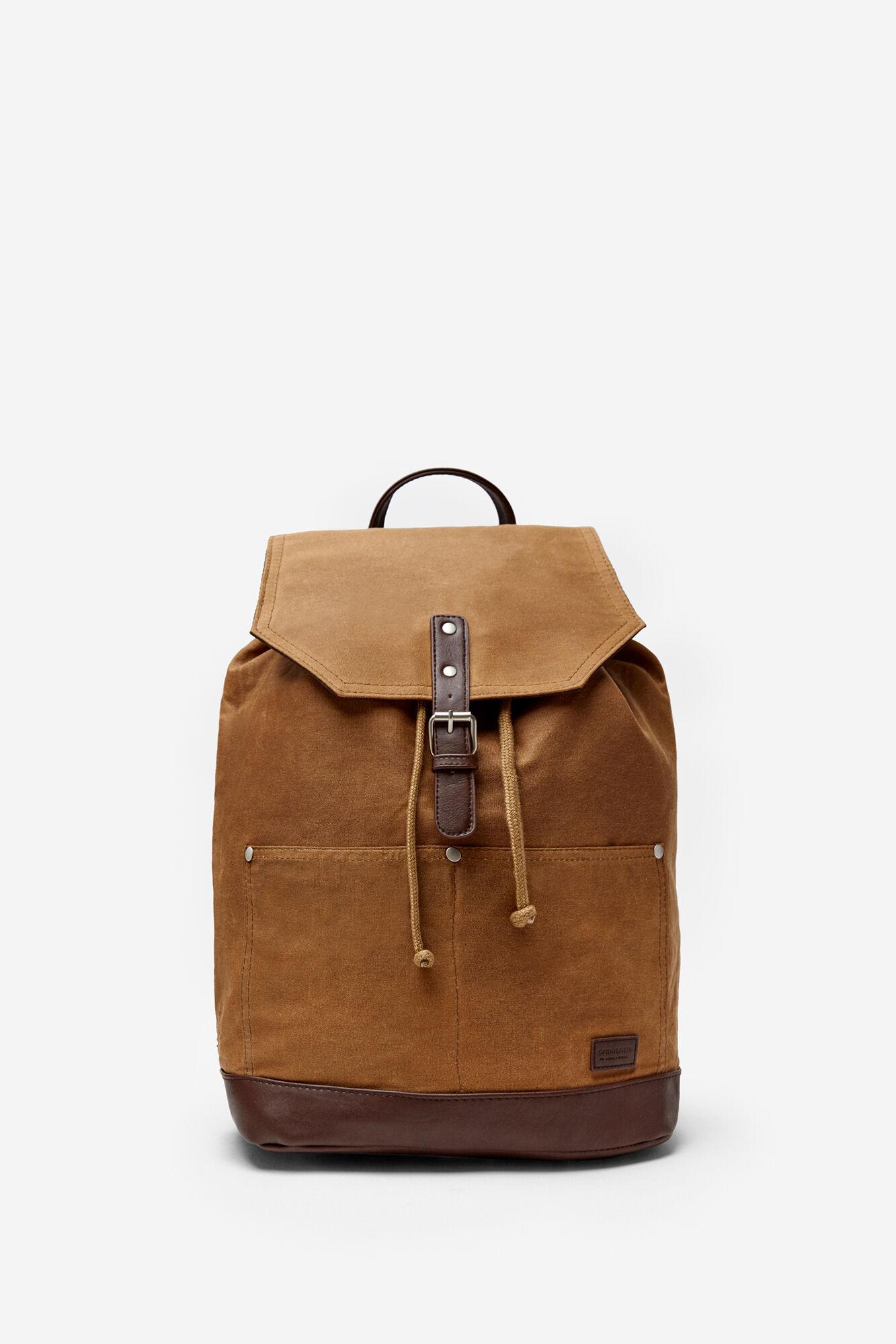 Рюкзак camel 55л магазин купить рюкзак