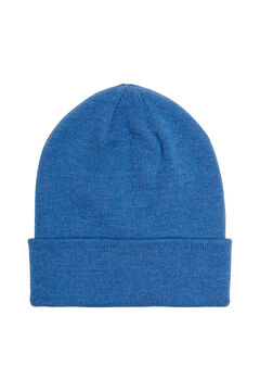 Springfield Polylana® hat bleuté