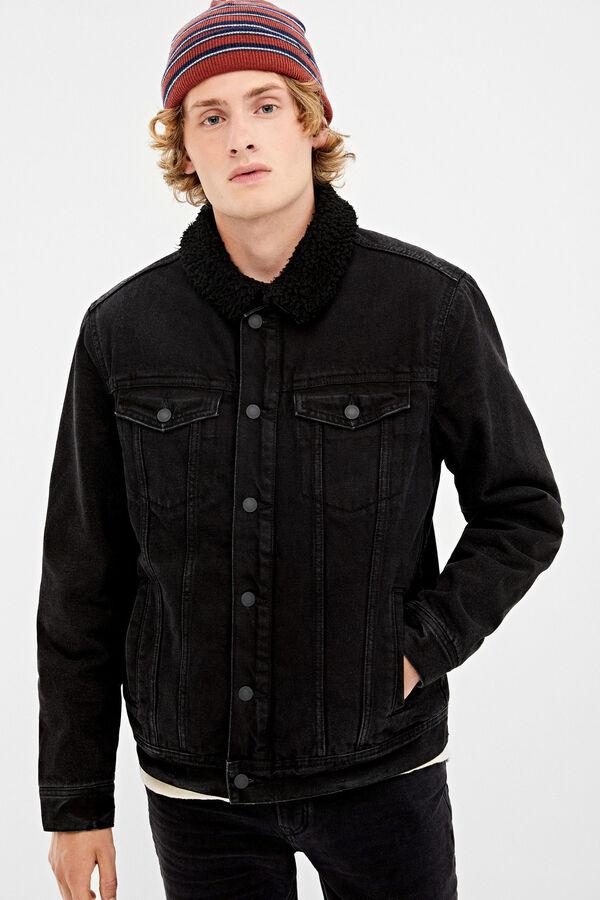 cómo hacer pedidos calidad de marca moda caliente cazadoras chico brc24227c - breakfreeweb.com