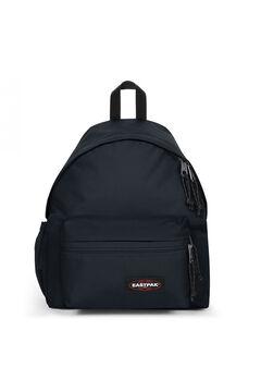 Springfield Backpacks PADDED ZIPPL'R + CRAFTY WINE bluish