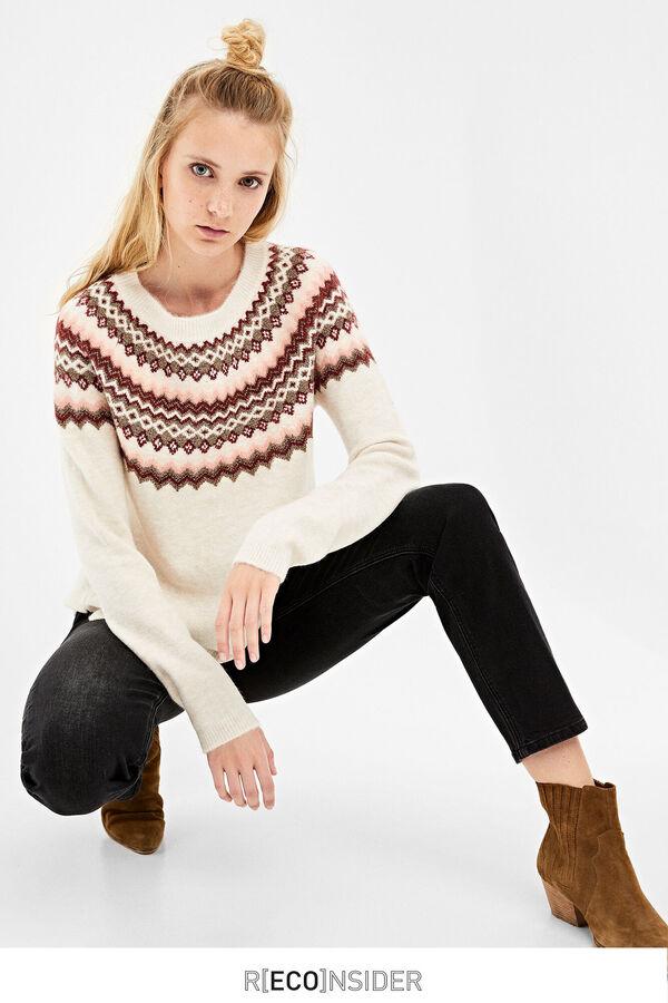 Tienda online invicto x marcas reconocidas Ropa de mujer | Springfield