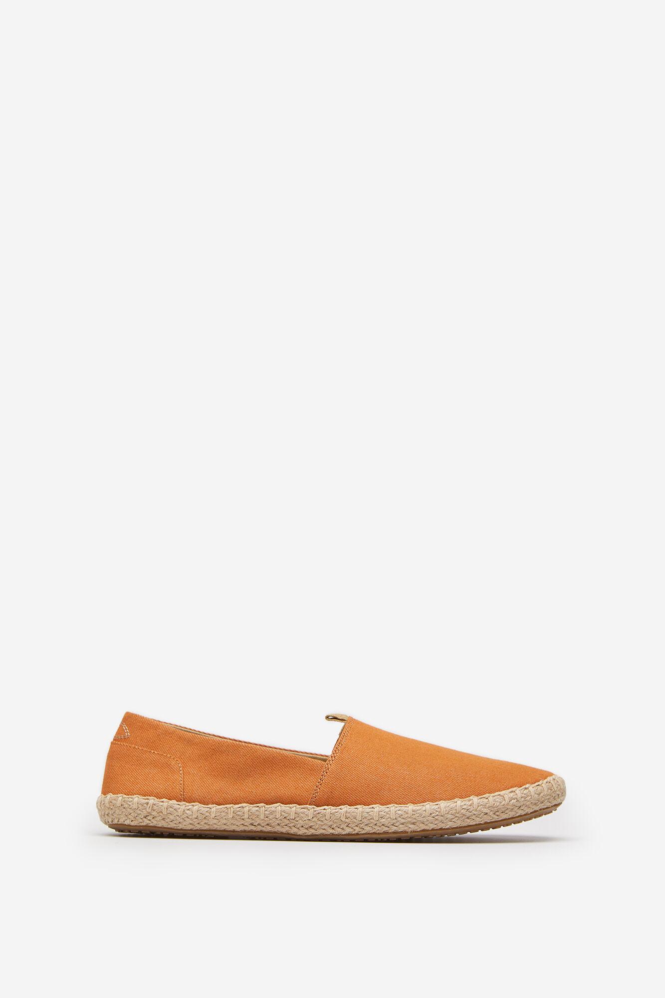 HombreSpringfield Zapatos HombreSpringfield De De HombreSpringfield De Zapatos Zapatos HombreSpringfield De Zapatos R354LjA