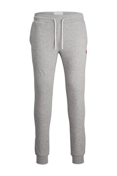 Springfield Jogger trousers gray