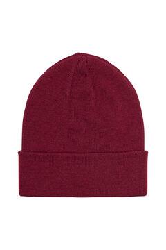 Springfield Polylana® hat rot