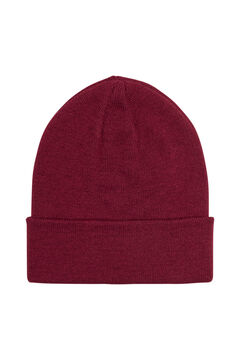 Springfield Polylana® hat rouge