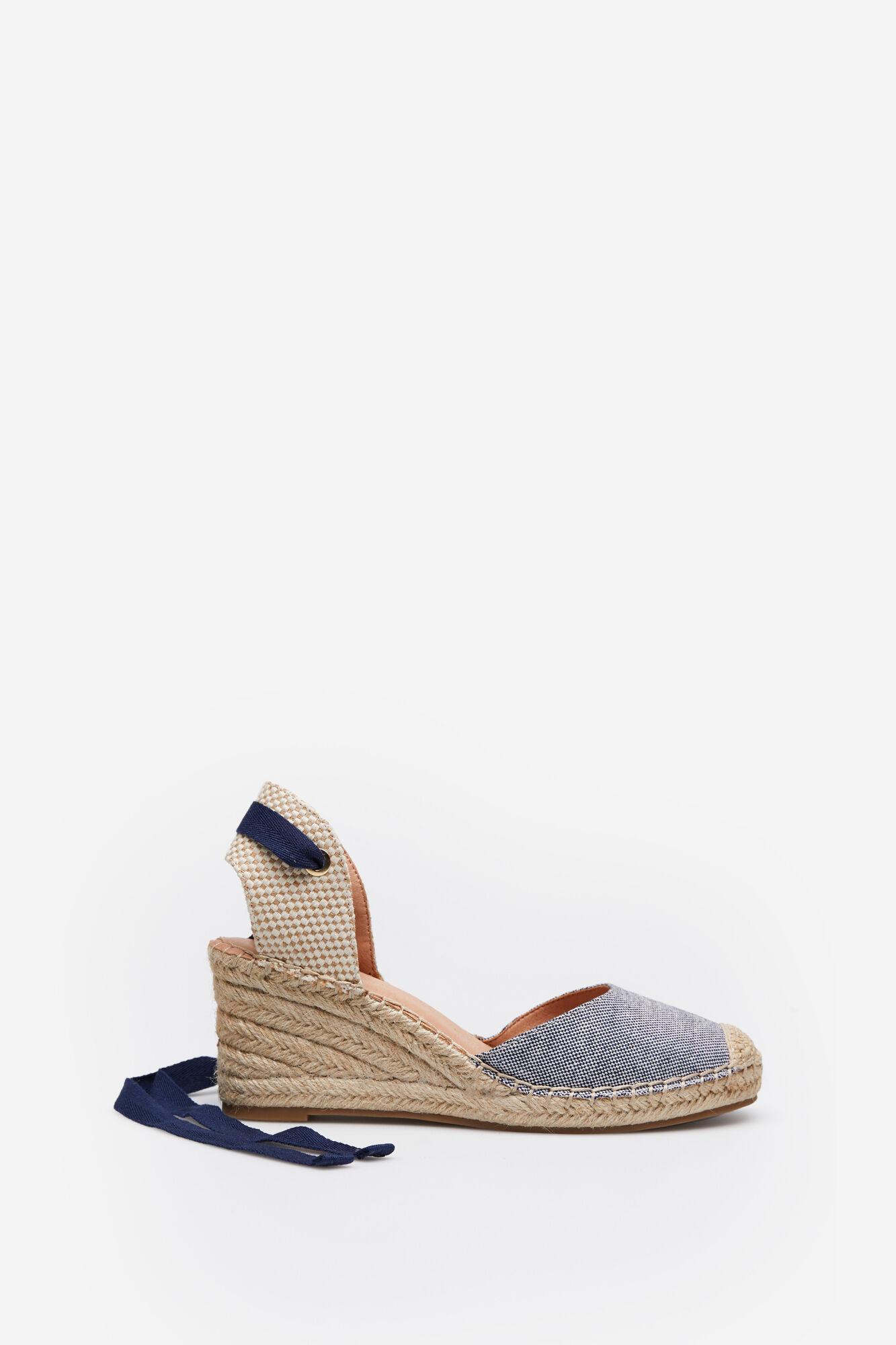 Zapatos Mujer Springfield Zapatos De De Mujer w4H5qxS8S