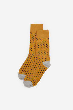 Springfield ESSENTIAL MOON SOCKS color