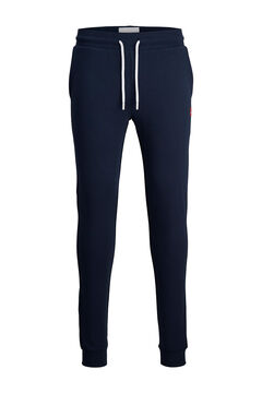 Springfield Jogger trousers navy