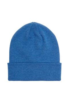 Springfield Gorro en Polylana® azulado