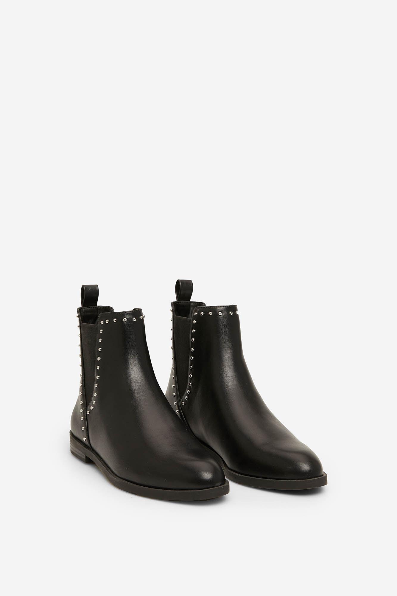 Zapatos de mujer | Springfield