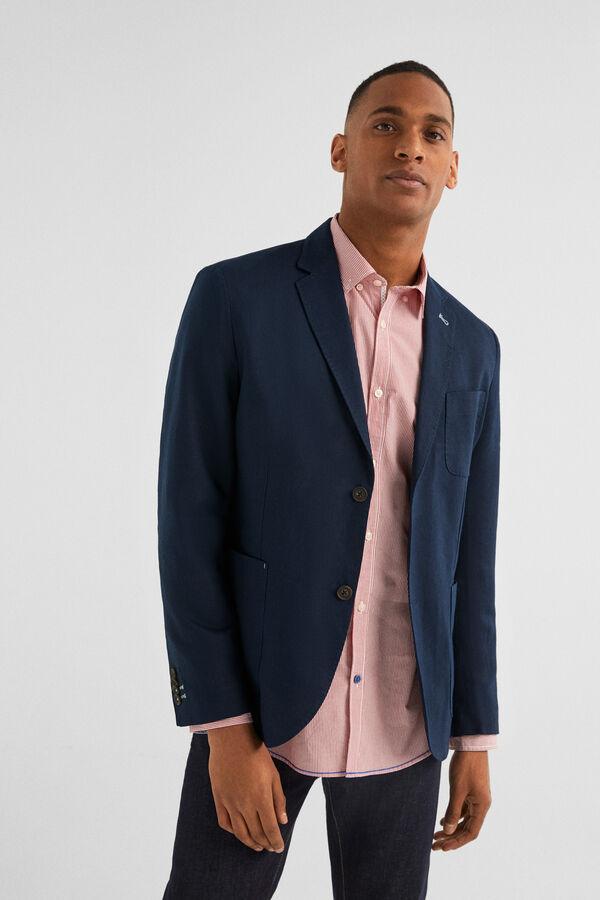 d67718a318c Cazadoras y chaquetas de hombre