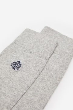 Springfield ESSENTIAL TREE SOCKS grey