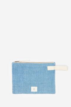 Springfield Hemper handbag navy