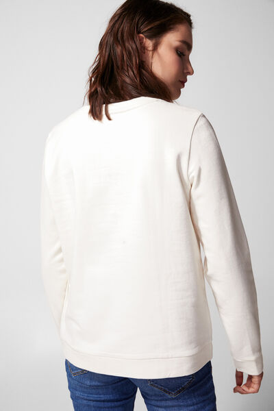 Springfield - Cactus' sweatshirt - 3