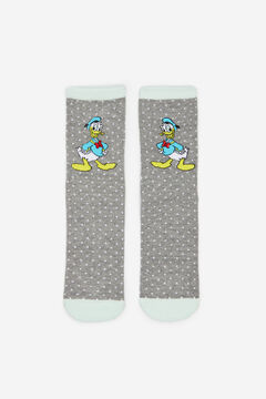 Springfield Daisy socks white