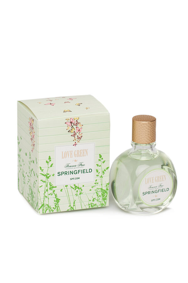Women's fragrances | Springfield