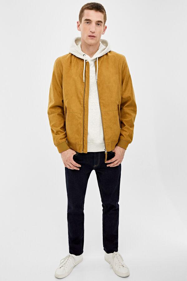 d1014f193 Men's jackets | Springfield