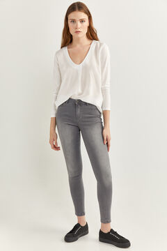 Springfield JEGGINGS grey