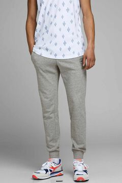Springfield Sports trousers gray