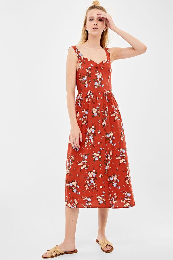 Dresses | Springfield