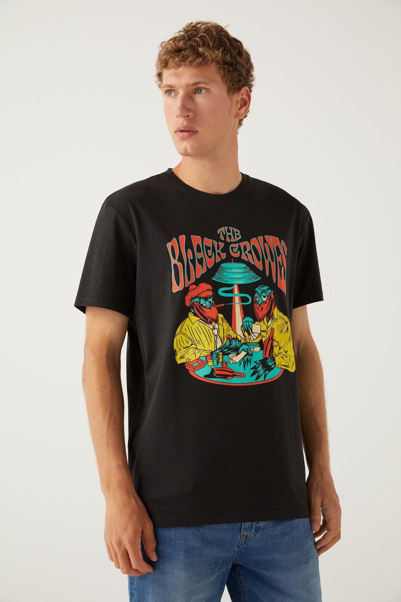Camisetas molonas - Página 13 P_145247940TM
