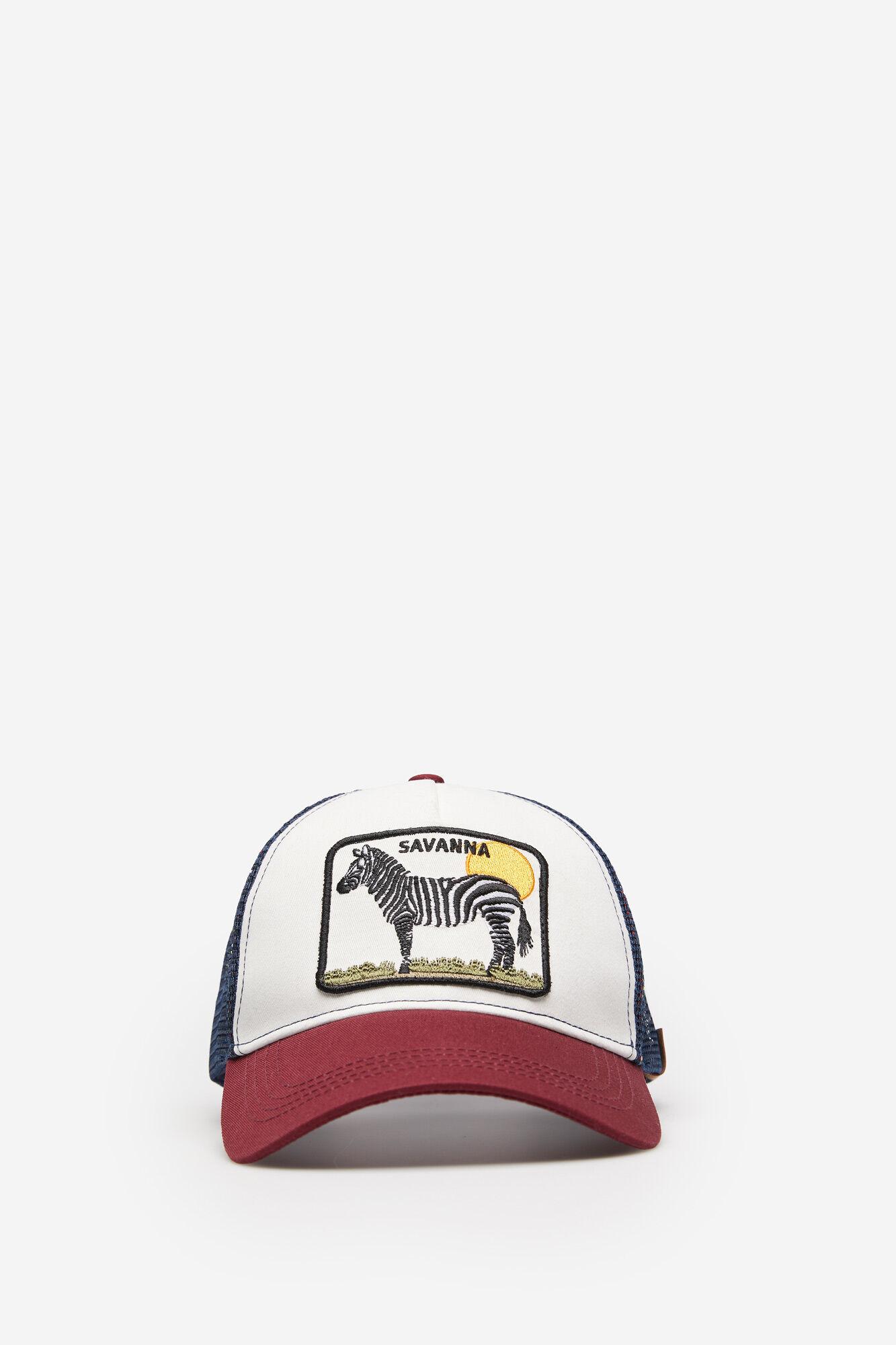 Accessoires | Springfield Homme