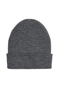 Springfield Polylana® hat silber